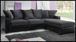 promo canapé d angle promo canapé d angle 6023 canapé idées