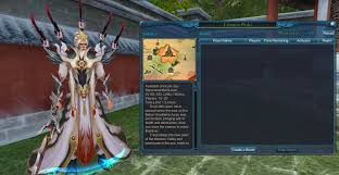 jd the crimson peaks rewards jade dynasty