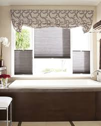 Printed Fabric Roman Shades - 52 best honeycomb shades images on pinterest honeycomb shades