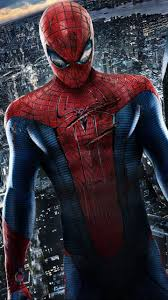 the amazing spider man 720x1280 15 wallpapers