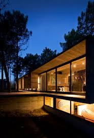 modern home design magazine house design sweet architecture prefabricated homes ideas cool