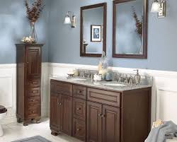 Bathroom Vanity Decor by Brilliant 34 Bathroom Vanity Ideas On Picture From The Gallery