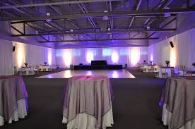 wedding venues vancouver wa best portland wedding venues portland wedding lights