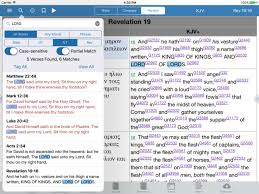 esword for android e sword hd bible study to go on the app store