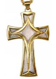 pectoral crosses for sale pectoral crosses vaticanum