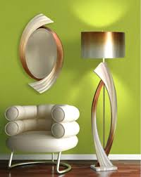 Decorative Lights For Homes Unique Floor Lamps Contemporary Lightings And Lamps Ideas