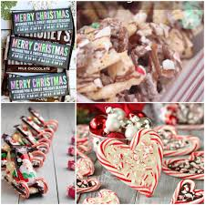christmas candy gifts 20 amazing gifts made from christmas candy