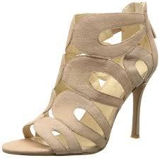 buy nine west sandals u003e off47 discounted