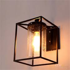 Living Room Sconce Lighting Online Get Cheap Bubble Wall Sconce Aliexpress Com Alibaba Group
