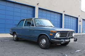 1973 bmw 2002 for sale 1973 bmw 2002 roundie m10 2002tii 02 1972 1971 1970 194 1975 2002