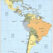 geographical map of guatemala america physical map quiz map of usa