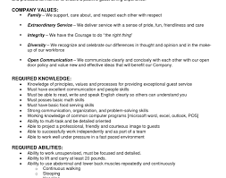 server resume template banquet server resume examples banquet server resume samples