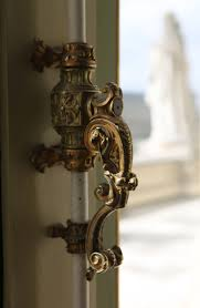 french window handles i would love these on my french windows