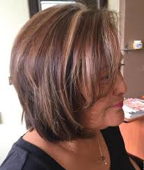 collar length hairstyles for mature women 60 best hairstyles and haircuts for women over 60 to suit any taste