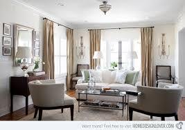 interior living room design living room interior vibrant design creative teenage agency room