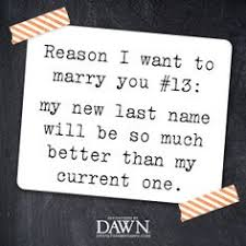 Wedding Thoughts Quotes And Food Wedding Quotes Invitations By Dawn And If You Need A