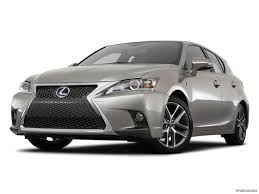 lexus ct200 2018 2017 lexus ct prices in qatar gulf specs u0026 reviews for doha