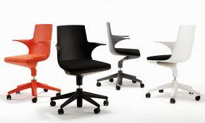 ikea sedie e poltrone poltroncine per bambini ikea cool usato poltroncina per bambini