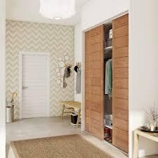 meuble chambre sur mesure placard rideau enfant peint deco lit kit alger gautier idee harmonie