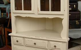 antique kitchen furniture cabinet kitchen hutch cabinets within greatest kitchen hutch