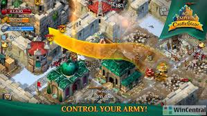 castle siege auto age of empires castle siege uwp for windows 10 updated