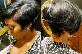 pictures of razor chic hairstyles celebrities archives thirstyroots com black hairstyles