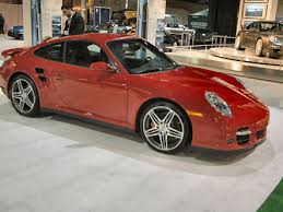 porsche 911 turbo awd 911 turbo awd coupe