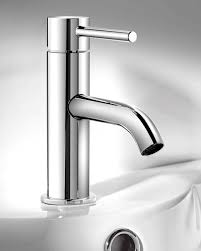 grohe kitchen faucets canada startling grohe kitchen faucets parts canada he kitchen faucet