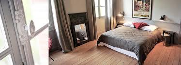 chambre d hote albi chambre d hotes albi 100 images albi chambres d hôtes et gîte