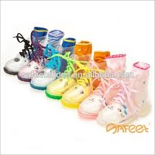 buy boots sa transparent pvc boots sa 9313 buy boots clear