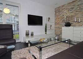 wohnzimmer inneneinrichtung inneneinrichtung für streif häuser