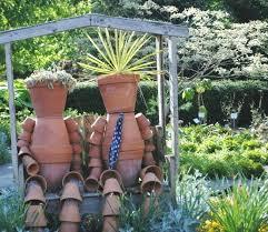 Home Garden Idea Home And Garden Ideas For Decorating Corner Garden Design Lovely