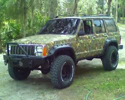 vinyl wrapping jeep cherokee forum