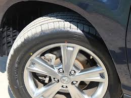 lexus rx rims 2006 lexus rx 400h for sale in sacramento ca stock 3565