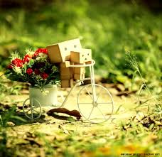 wallpaper danbo couple romantic hd wallpapers group with 77 items