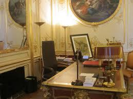 file hôtel matignon bureau du premier ministre jpg wikimedia commons