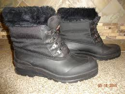 s winter boots from canada sorel s winter boots canada mount mercy