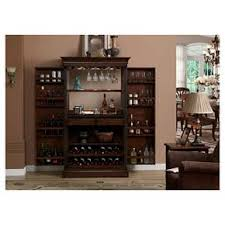 american heritage bar cabinet angelina wine cabinet wood chestnut american heritage wine