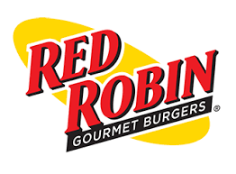 robin menu secret menu nutrition coupons hours locations