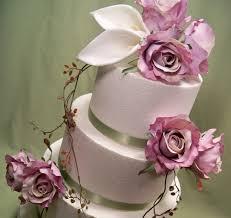 47 best cake topper inspiration images on pinterest silk flowers
