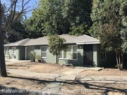 2 Bedroom House For Rent Stockton Ca 3427 Dwight Way Stockton Ca 2 Bedroom House For Rent For 1 700