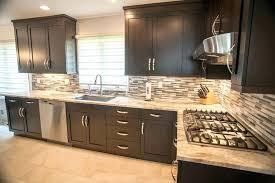 peinture meuble cuisine castorama peinture pour meuble de cuisine globr co