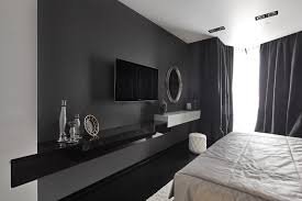 Small Bedroom Tv Ideas Bedroom Masculine Grey White Bedding Set Ideas And Upholstered