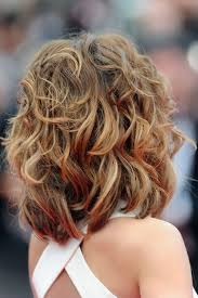 vies of side and back of wavy bob hairstyles austin tx bob haircut pixie cut layer color highlights long short