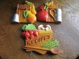 Fruit Decor For Kitchen Fruit Kitchen Decor U2013 House Ideas