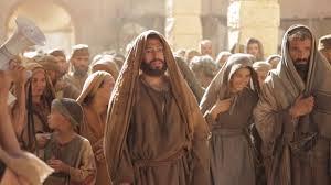Jesus Costume Killing Jesus The Costumes Killing Jesus Video National