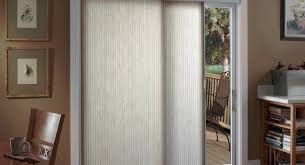 door attractive pet door for sliding glass door 96 eye catching
