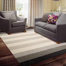 The Rug Seller Kathy Ireland Griot Rugs Ki802 Pepper Free Uk Delivery The Rug