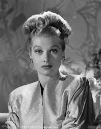 xoxoxo e i love lucy happy 100th birthday lucille ball