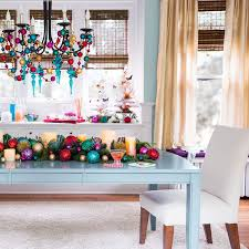 Make Christmas Greenery Decorations by 445 Best Holiday Ready Home Images On Pinterest Christmas Ideas